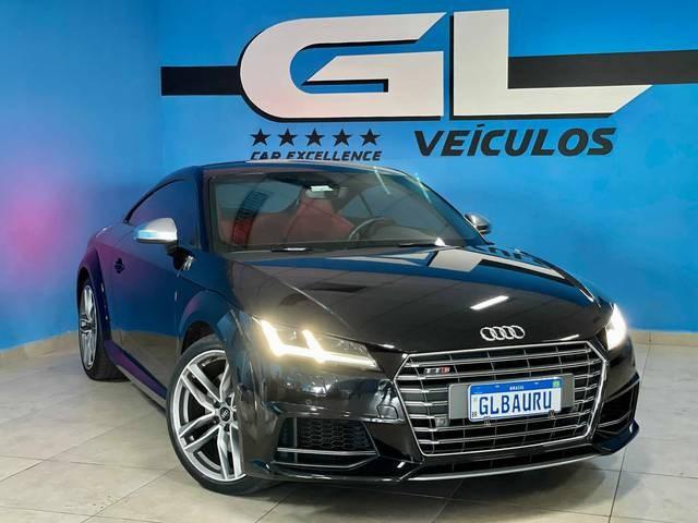 //www.autoline.com.br/carro/audi/tts-20-tfsi-tts-16v-coupe-gasolina-2p-s-tronic/2018/bauru-sp/13488089