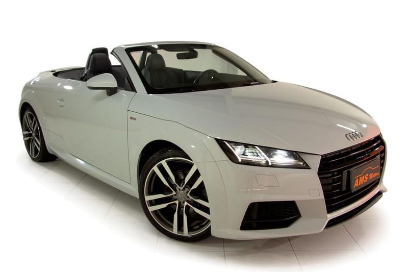 //www.autoline.com.br/carro/audi/tts-20-tfsi-roadster-quattro-16v-gasolina-2p-turb/2016/curitiba-pr/14383288