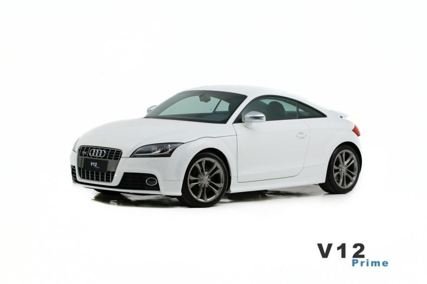 //www.autoline.com.br/carro/audi/tts-20-coupe-tfsi-quattro-16v-gasolina-2p-turbo-s/2010/brasilia-df/14423301