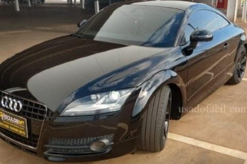 //www.autoline.com.br/carro/audi/tts-20-coupe-tfsi-quattro-16v-gasolina-2p-turbo-s/2010/tangara-da-serra-mt/15671540