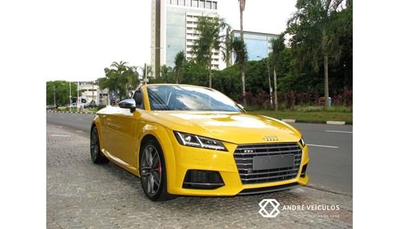 //www.autoline.com.br/carro/audi/tts-20-tfsi-tts-16v-conversivel-gasolina-2p-s-tro/2017/campinas-sp/8582971
