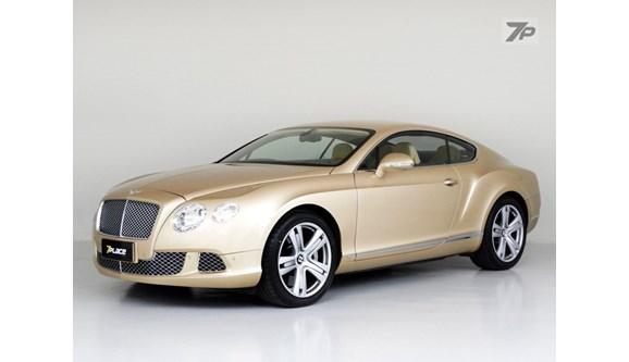 //www.autoline.com.br/carro/bentley/continental-gt-60-w-12-bi-tbtiptronic-552cv-2p-gas-aut-ba/2013/curitiba-pr/12284539