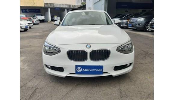 //www.autoline.com.br/carro/bmw/116i-16-16v-gasolina-4p-automatico/2014/vitoria-es/10233656