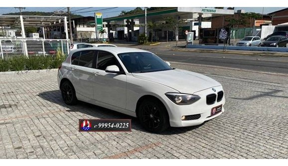 //www.autoline.com.br/carro/bmw/116i-16-16v-gasolina-4p-automatico/2014/joinville-sc/11453252
