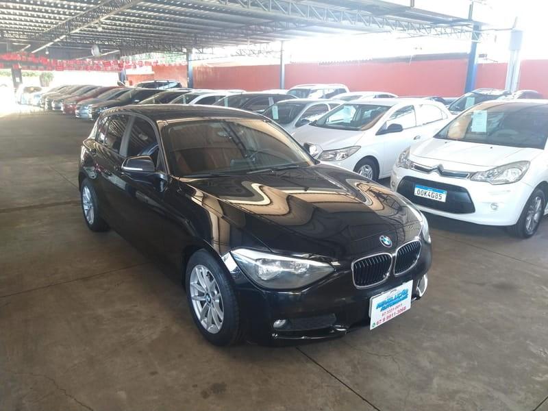 //www.autoline.com.br/carro/bmw/116i-16-16v-gasolina-4p-automatico/2014/campo-grande-ms/11663025