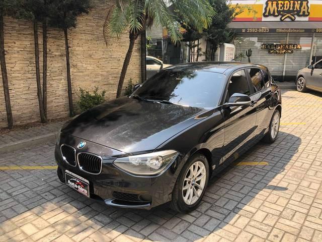 //www.autoline.com.br/carro/bmw/116i-16-16v-gasolina-4p-automatico/2013/sao-paulo-sp/12387224