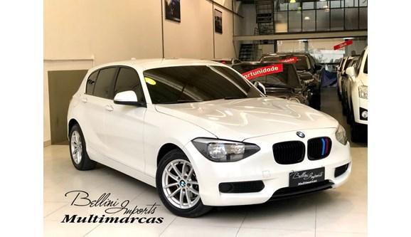 //www.autoline.com.br/carro/bmw/116i-16-16v-gasolina-4p-automatico/2013/sao-paulo-sp/12389254
