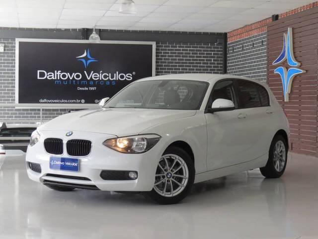 //www.autoline.com.br/carro/bmw/116i-16-16v-gasolina-4p-turbo-automatico/2014/balneario-camboriu-sc/13277994