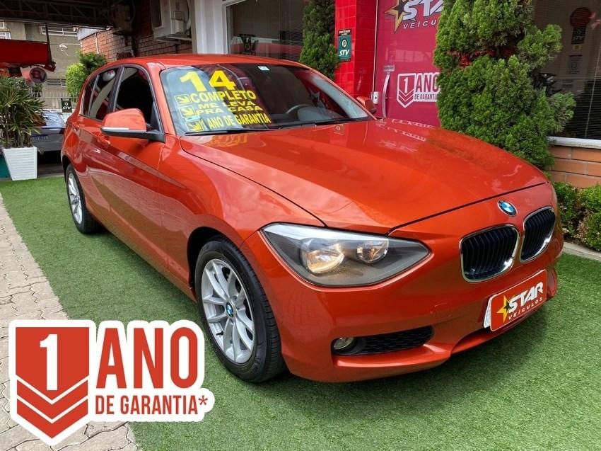 //www.autoline.com.br/carro/bmw/116i-16-16v-gasolina-4p-automatico/2014/canoas-rs/13501149