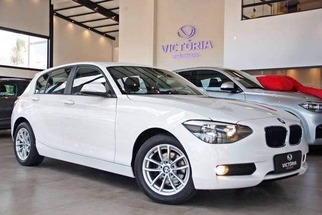 //www.autoline.com.br/carro/bmw/116i-16-16v-gasolina-4p-automatico/2015/catanduva-sp/13516625