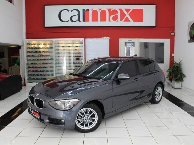 //www.autoline.com.br/carro/bmw/116i-16-16v-gasolina-4p-turbo-automatico/2014/santos-sp/13722700