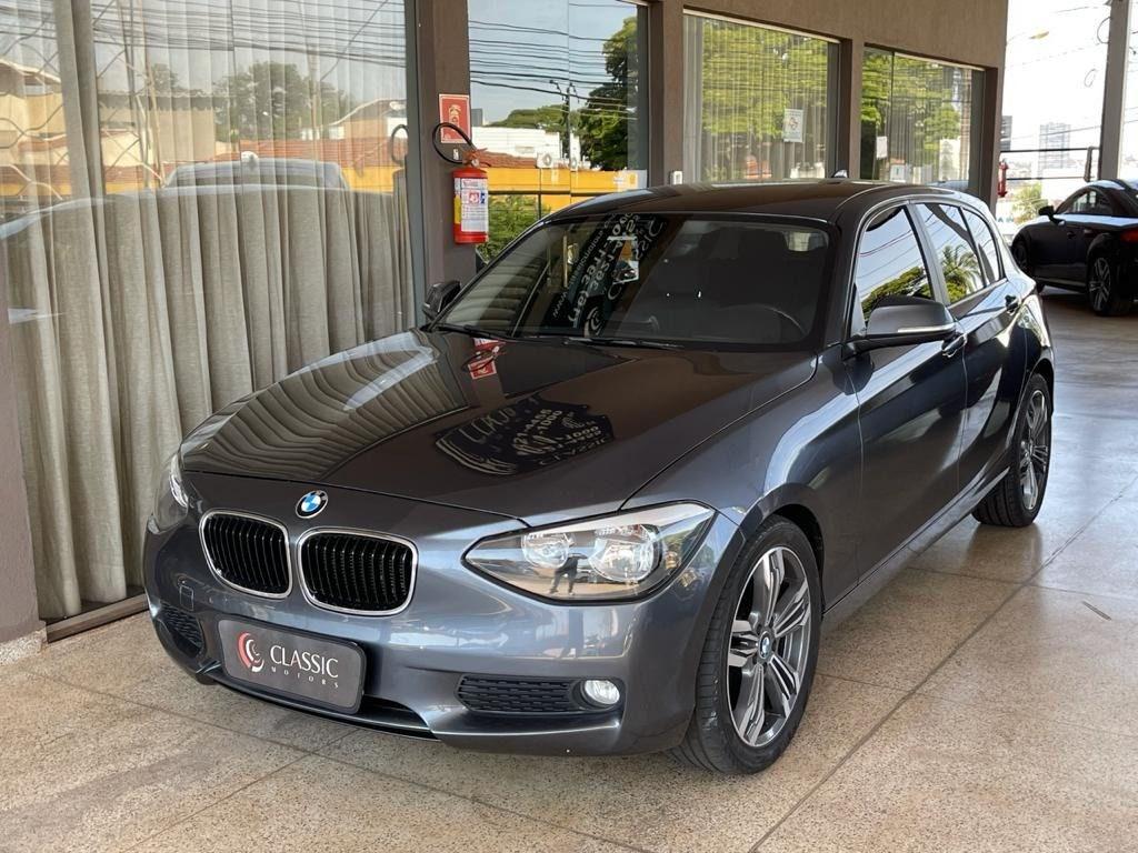 //www.autoline.com.br/carro/bmw/116i-16-16v-gasolina-4p-turbo-automatico/2014/ribeirao-preto-sp/14970639