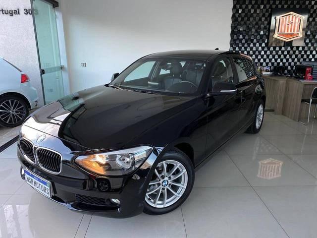 //www.autoline.com.br/carro/bmw/116i-16-16v-gasolina-4p-turbo-automatico/2014/jundiai-sp/15192445