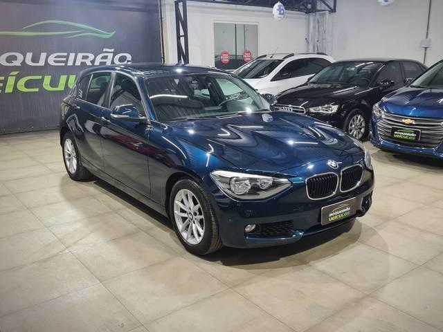 //www.autoline.com.br/carro/bmw/116i-16-16v-gasolina-4p-turbo-automatico/2014/canoas-rs/15210230