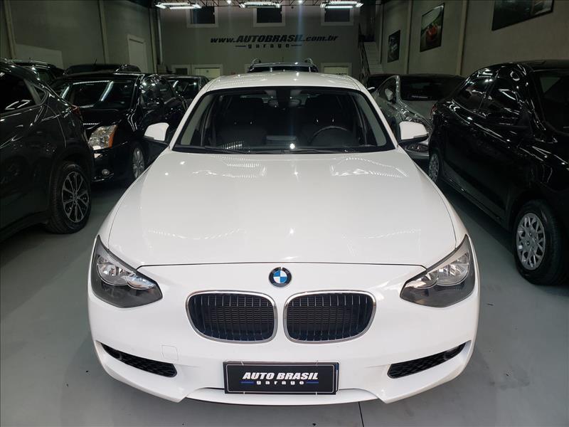//www.autoline.com.br/carro/bmw/116i-16-16v-gasolina-4p-turbo-automatico/2015/sao-paulo-sp/15424368