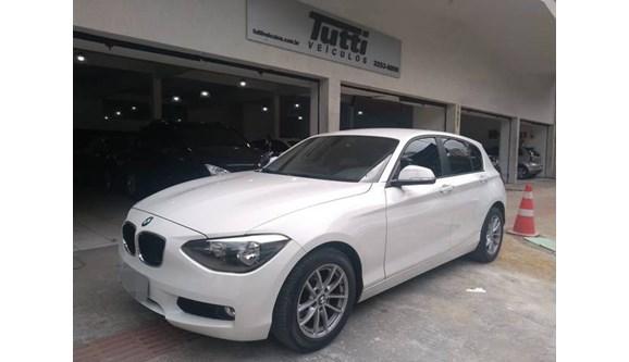 //www.autoline.com.br/carro/bmw/116i-16-16v-gasolina-4p-automatico/2015/belo-horizonte-mg/6750918