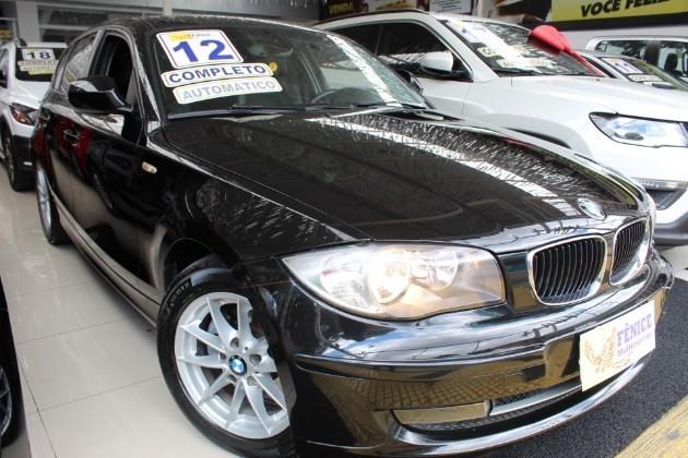 //www.autoline.com.br/carro/bmw/118i-20-16v-136cv-2p-gasolina-automatico/2012/santo-andre-sp/10662285