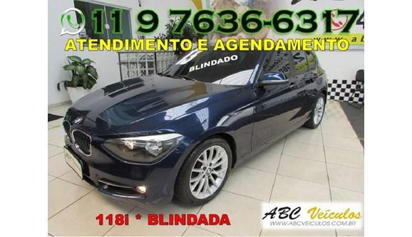 //www.autoline.com.br/carro/bmw/118i-16-16v-gasolina-4p-automatico/2013/sao-bernardo-do-campo-sp/10913705