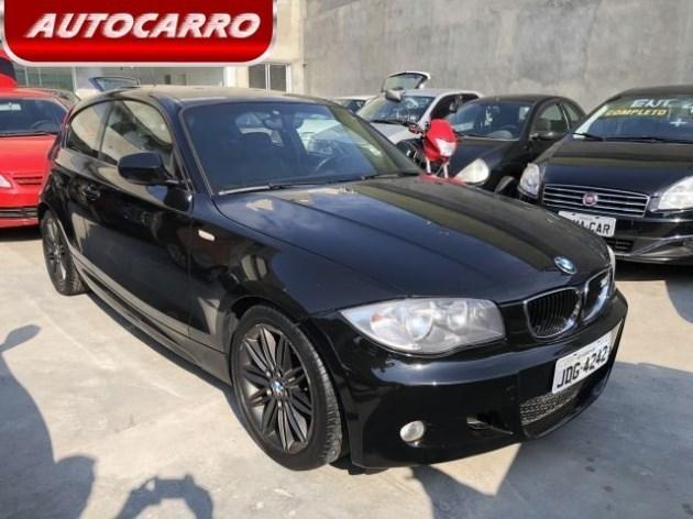 //www.autoline.com.br/carro/bmw/118i-20-16v-sport-136cv-2p-gasolina-automatico/2012/porto-alegre-rs/11025012