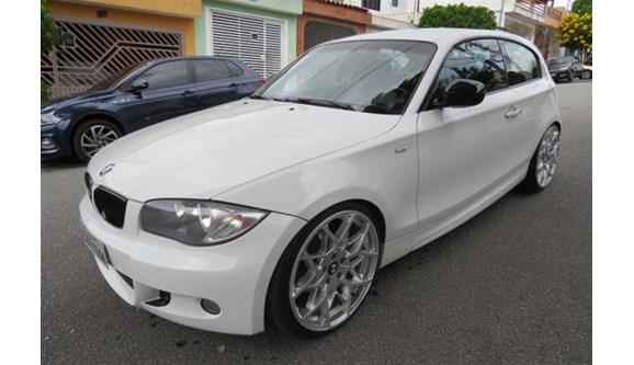//www.autoline.com.br/carro/bmw/118i-16-16v-gasolina-4p-automatico/2012/sao-bernardo-do-campo-sp/11280449