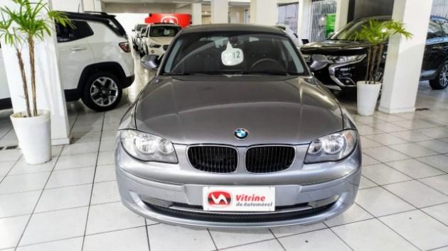 //www.autoline.com.br/carro/bmw/118i-20-16v-136cv-2p-gasolina-automatico/2012/erechim-rs/11534890