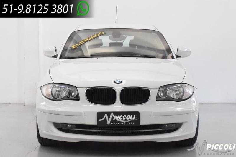 //www.autoline.com.br/carro/bmw/118i-20-top-16v-gasolina-4p-automatico/2011/porto-alegre-rs/11710503