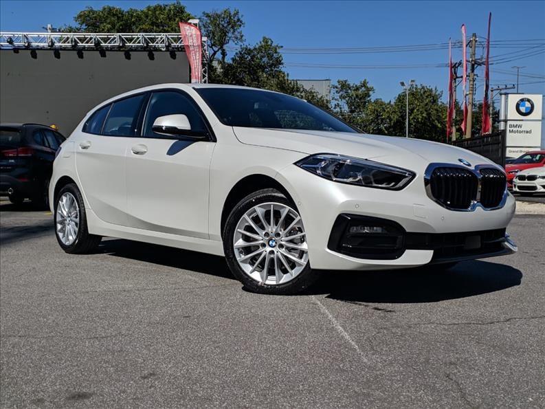 //www.autoline.com.br/carro/bmw/118i-15-sport-12v-gasolina-4p-automatizado/2020/sao-paulo-sp/11862793