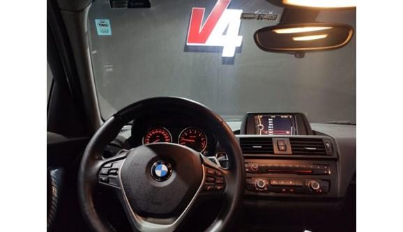 //www.autoline.com.br/carro/bmw/118i-16-gp-turbo-170cv-4p-gasolina-automatico/2014/campo-grande-ms/12008091
