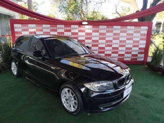//www.autoline.com.br/carro/bmw/118i-20-16v-136cv-2p-gasolina-automatico/2012/pedro-leopoldo-mg/12258878