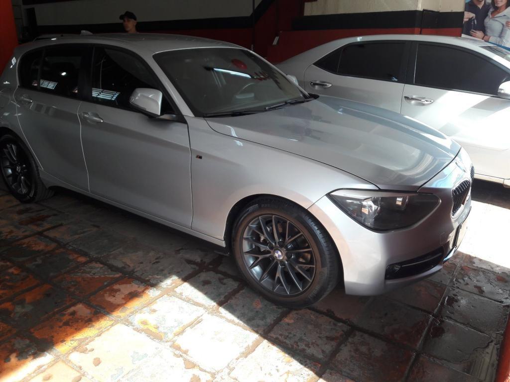//www.autoline.com.br/carro/bmw/118i-16-16v-gasolina-4p-automatico/2012/ribeirao-preto-sp/12268652