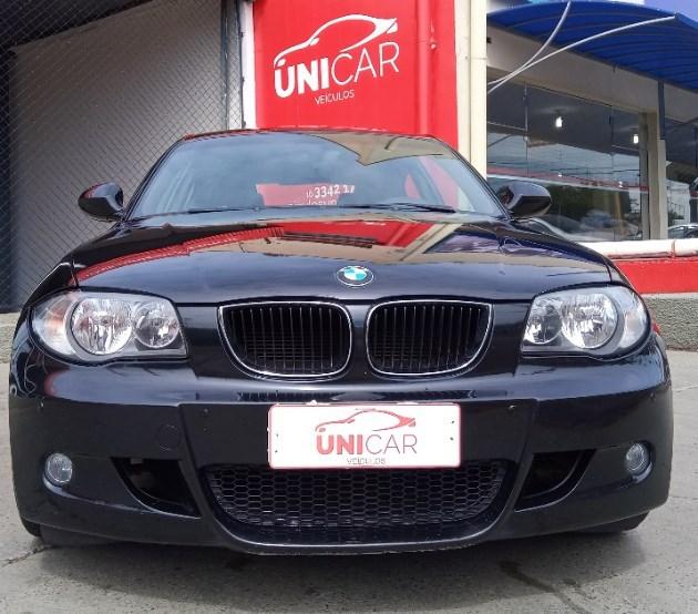 //www.autoline.com.br/carro/bmw/118i-16-sport-line-16v-gasolina-4p-turbo-automatic/2012/ibitinga-sp/12298595