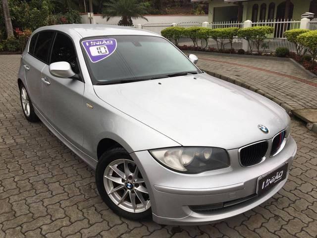 //www.autoline.com.br/carro/bmw/118i-20-top-16v-gasolina-4p-automatico/2010/joinville-sc/12318212