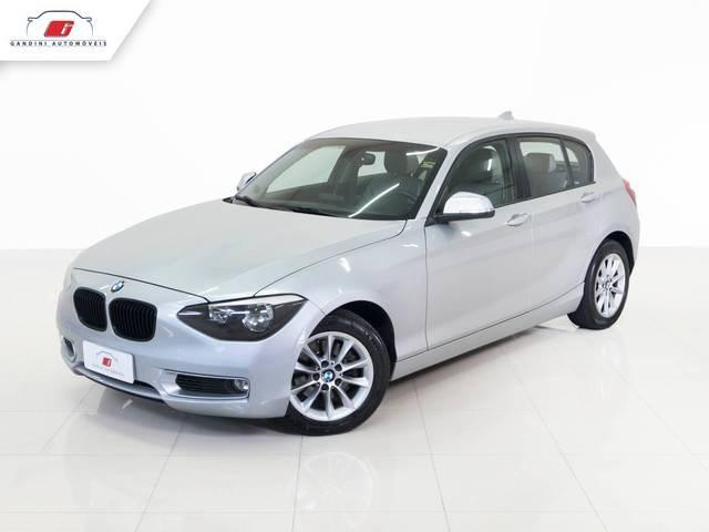 //www.autoline.com.br/carro/bmw/118i-20-16v-sport-136cv-2p-gasolina-automatico/2012/itu-sp/12509939