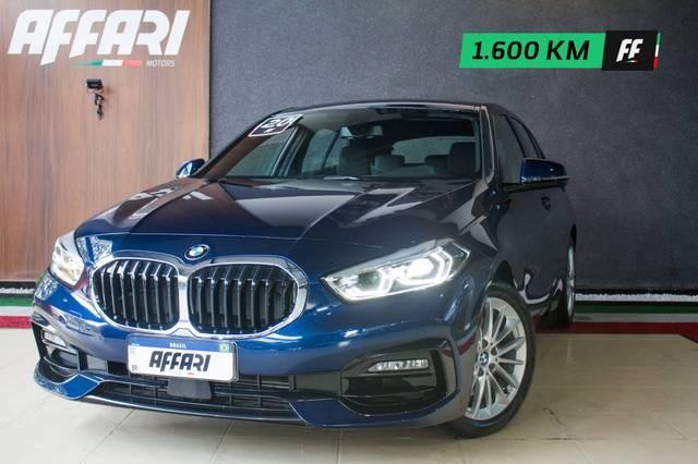 //www.autoline.com.br/carro/bmw/118i-15-sport-12v-gasolina-4p-automatico/2020/itajai-sc/12670122