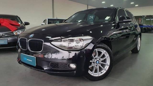 //www.autoline.com.br/carro/bmw/118i-16-16v-gasolina-4p-automatico/2014/indaial-sc/12752175