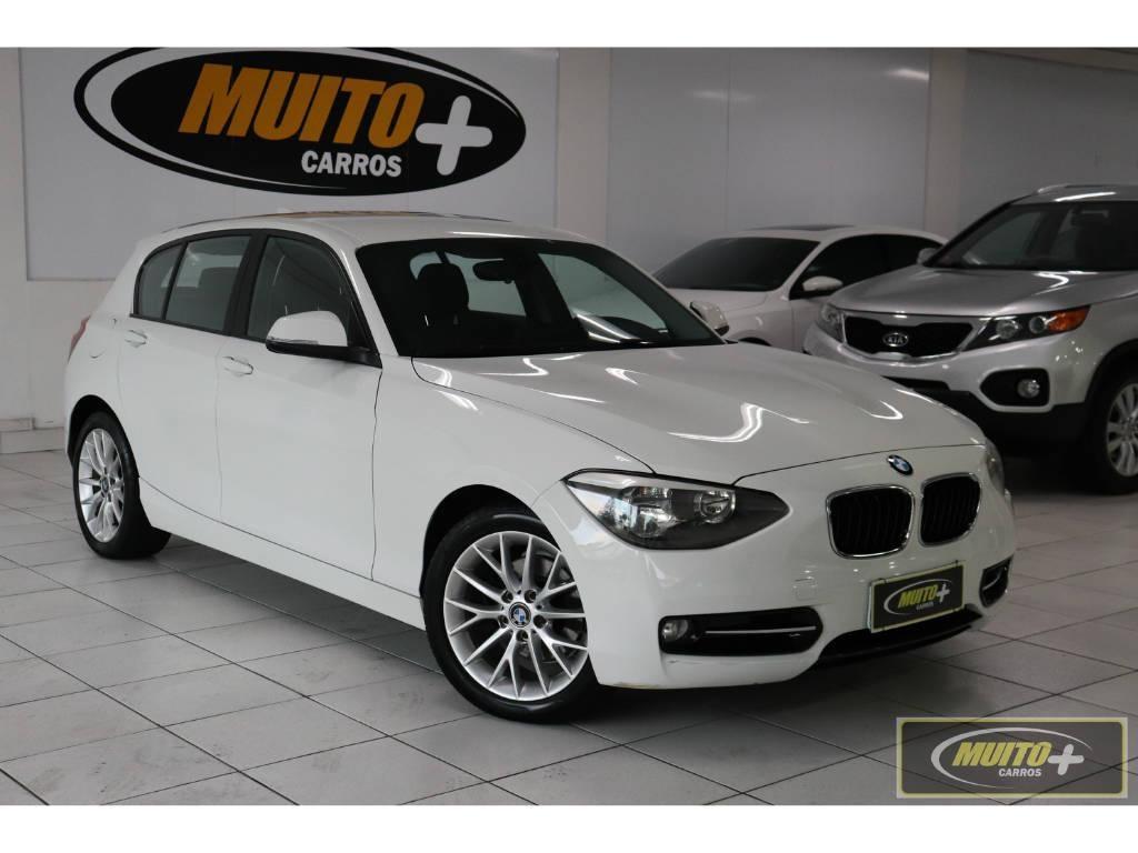 //www.autoline.com.br/carro/bmw/118i-16-16v-gasolina-4p-turbo-automatico/2013/sao-jose-sc/13243680