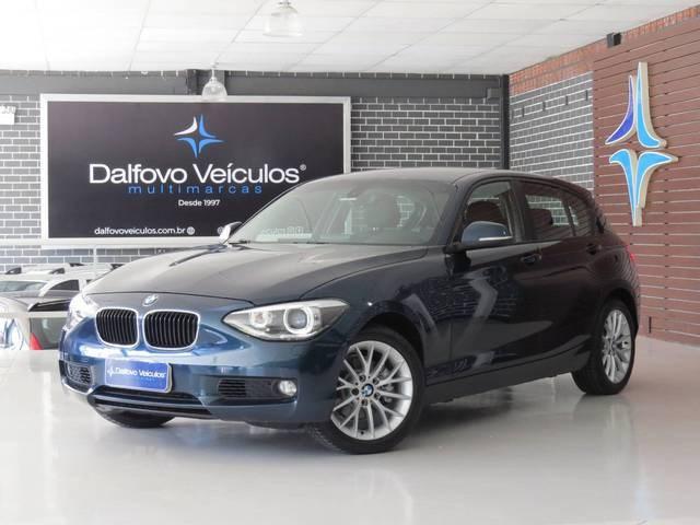 //www.autoline.com.br/carro/bmw/118i-16-sport-16v-gasolina-4p-turbo-automatico/2015/balneario-camboriu-sc/13282572