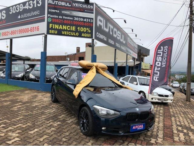 //www.autoline.com.br/carro/bmw/118i-16-top-16v-gasolina-4p-turbo-automatico/2012/cascavel-pr/13602343
