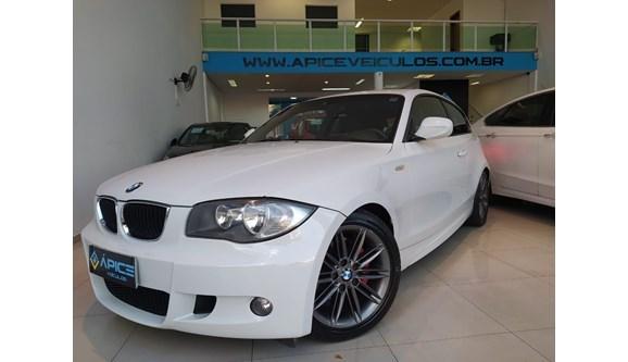 //www.autoline.com.br/carro/bmw/118i-16-sport-line-16v-gasolina-4p-turbo-automatic/2012/campinas-sp/13976138
