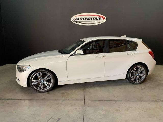 //www.autoline.com.br/carro/bmw/118i-16-full-16v-gasolina-4p-turbo-automatico/2014/sao-paulo-sp/14246038