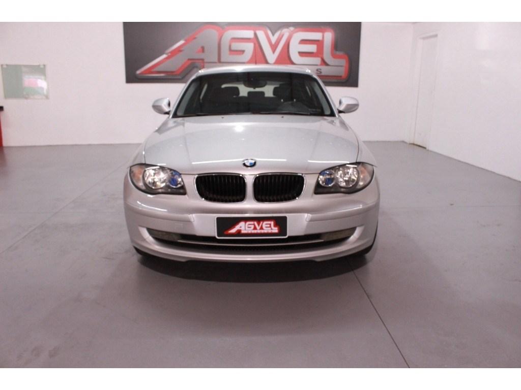 //www.autoline.com.br/carro/bmw/118i-20-top-16v-gasolina-4p-automatico/2010/pato-branco-pr/14915697