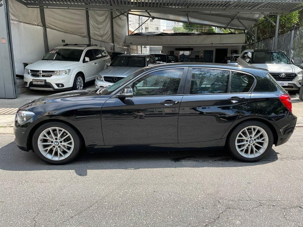 //www.autoline.com.br/carro/bmw/118i-16-16v-gasolina-4p-turbo-automatico/2012/sao-paulo-sp/14979843