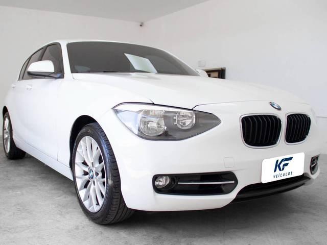 //www.autoline.com.br/carro/bmw/118i-16-16v-gasolina-4p-turbo-automatico/2014/fortaleza-ce/15216526
