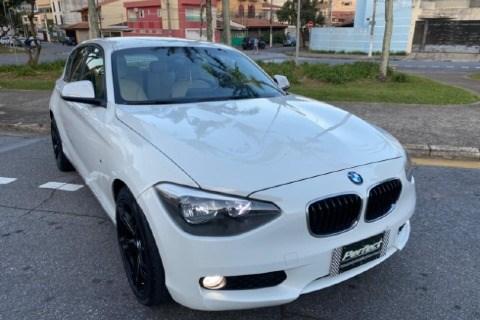 //www.autoline.com.br/carro/bmw/118i-16-16v-gasolina-4p-turbo-automatico/2014/santo-andre-sp/15236823