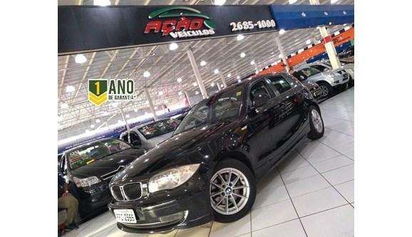 //www.autoline.com.br/carro/bmw/118i-20-top-16v-gasolina-4p-automatico/2011/sao-paulo-sp/6768336