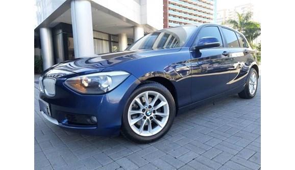//www.autoline.com.br/carro/bmw/118i-16-full-turbo-170cv-4p-gasolina-automatico/2012/sao-caetano-do-sul-sp/8766923