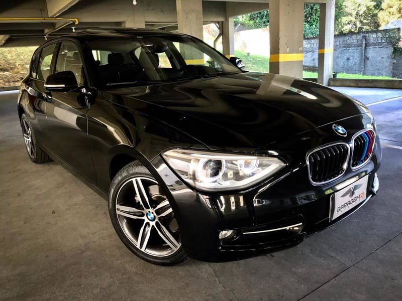 //www.autoline.com.br/carro/bmw/118i-16-sport-gp-turbo-170cv-4p-gasolina-automatic/2015/teresopolis-rj/9046130