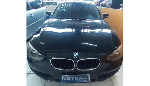 //www.autoline.com.br/carro/bmw/118i-16-sport-gp-turbo-170cv-4p-gasolina-automatic/2012/guarulhos-sp/9885547