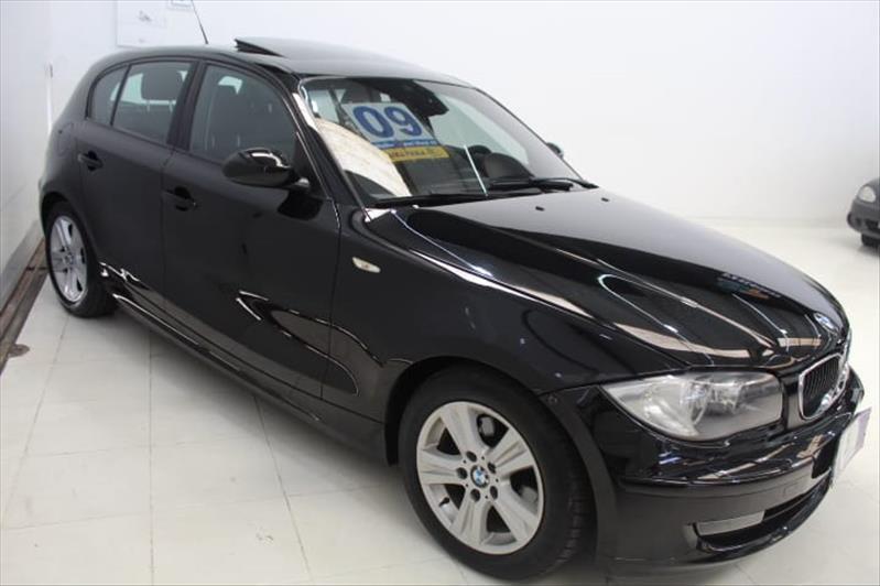 //www.autoline.com.br/carro/bmw/120i-20-top-16v-gasolina-4p-automatico/2009/sao-paulo-sp/11617663