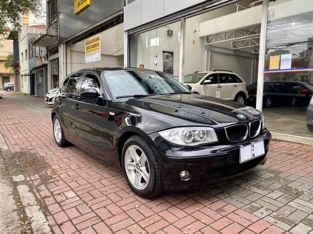//www.autoline.com.br/carro/bmw/120i-20-top-16v-gasolina-4p-manual/2005/sao-paulo-sp/11649440